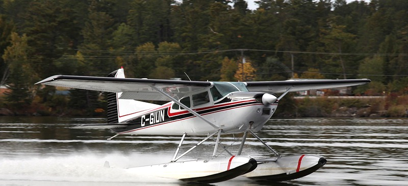 Northwest Flying Inc
